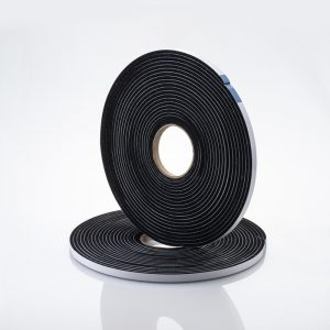Gaska 2300 EPDM Closed Cell Foam Tape