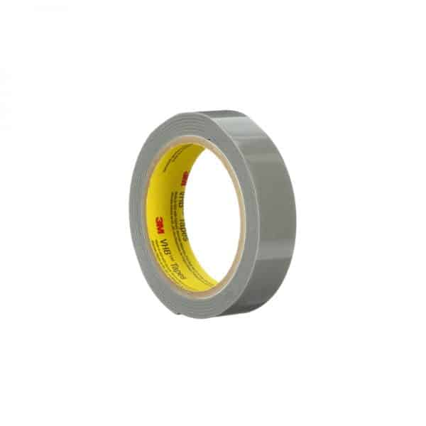 3M 4957F VHB Tape