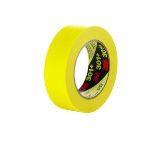 3M Performance 301+ Masking Tape