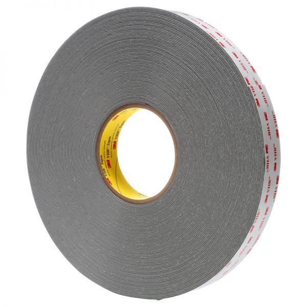 3M RP45 VHB Tape