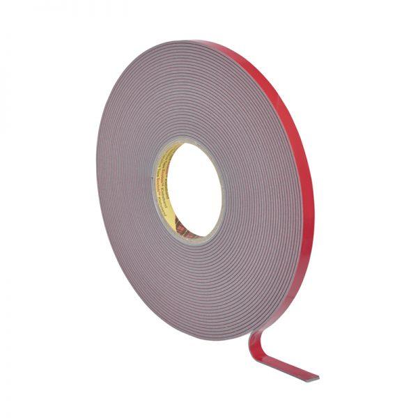 3M VHB Tape 4991