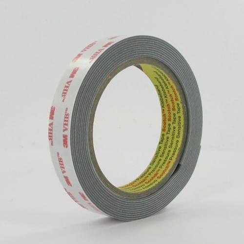 3m-vhb-acrylic-foam-tape-4941p-ultra-conformable-19mm-x-3m-1-roll