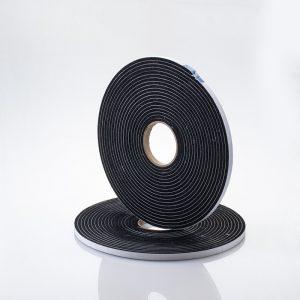 Gaska 4700 PVC Nitrile Foam Tape