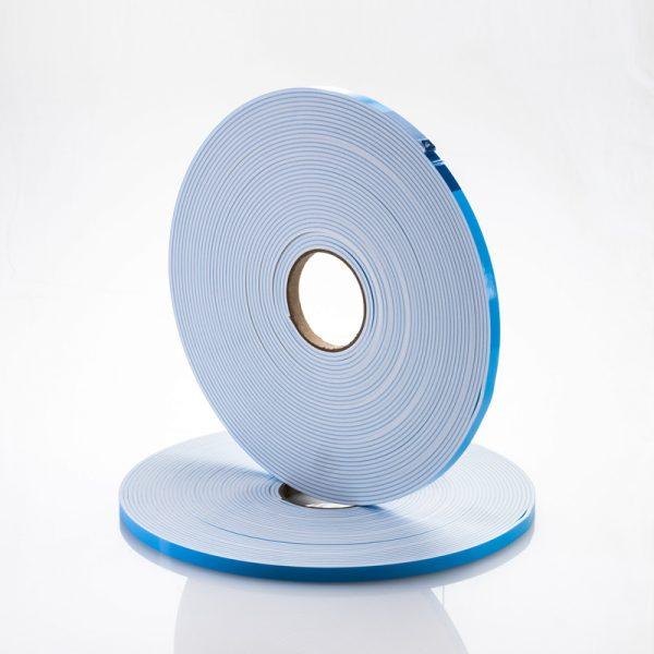 EG426 Polyethylene Foam Tape