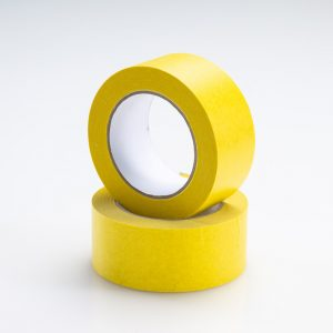 999 Waterproof Masking Tape