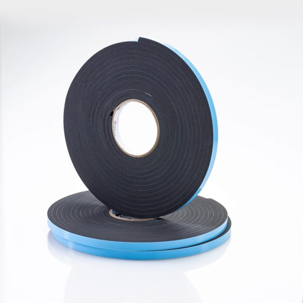 Dow corning structural spacer tape