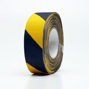 Anti Slip / Hazard Tape