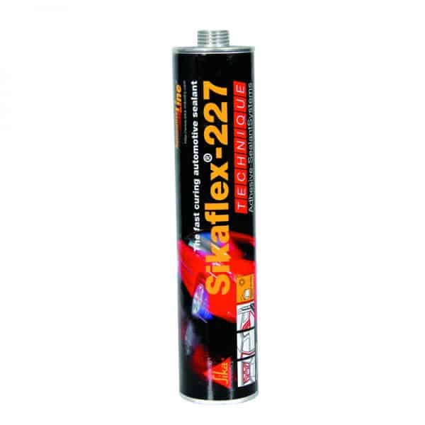 Sikaflex 227