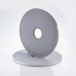 Gaska LD Series PVC Closed Cell Foam Tape