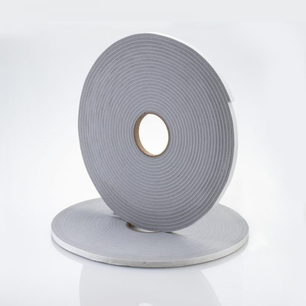 Gaska LD Series PVC Closed Cell Foam Tape
