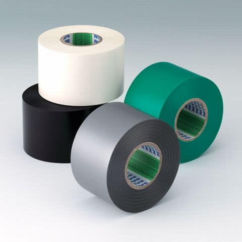 nitto 204e duct tape