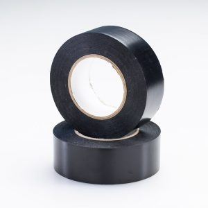 PVC Protection Tape