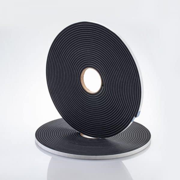 Gaska V1510 PVC Closed Cell Foam Tape