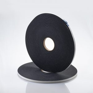 V700 PVC Closed Cell Foam Tape