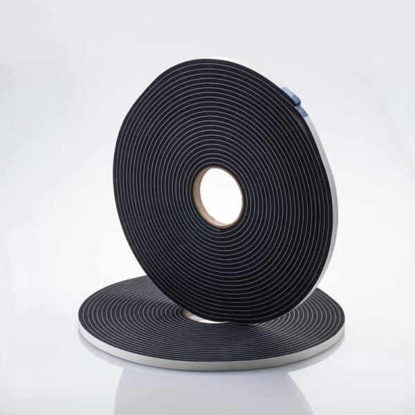 V700 PVC Closed Cell Foam Tape