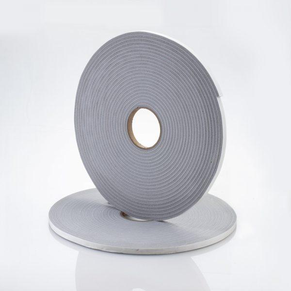 V800 PVC Closed Cell Foam Tape