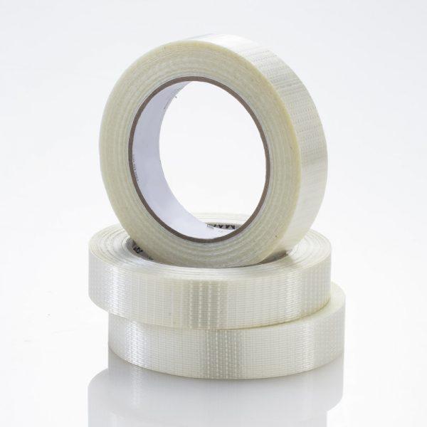 Gaska Filament Tape