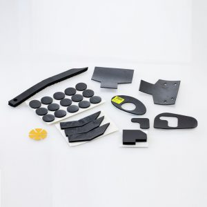 Die Cuts / Gaskets