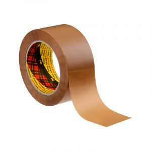 3M™ 370 Packaging Tape