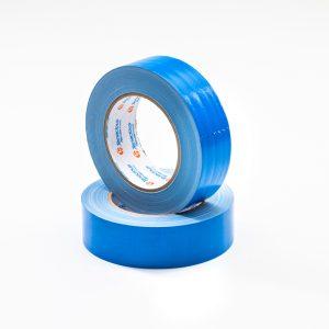 K180 RenderMask Cloth Tape