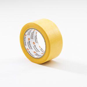 K750 FlowMask Masking Tape