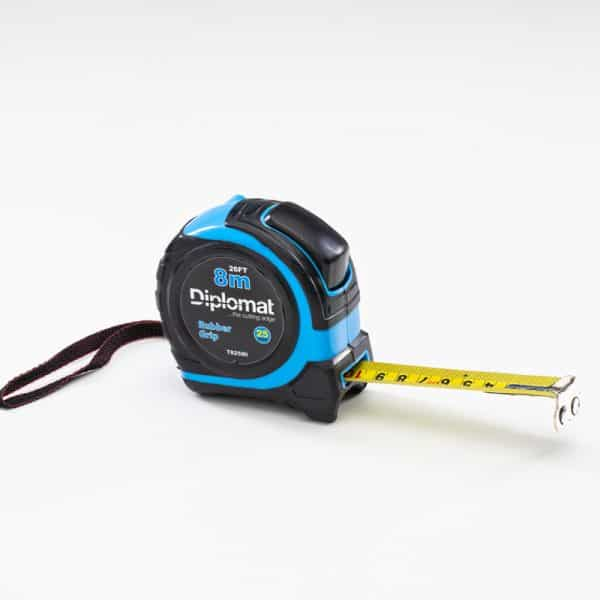 Tape Measure - 8m