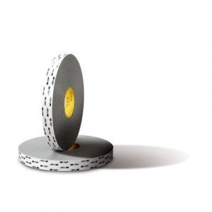 3M™ RP16 VHB Tape