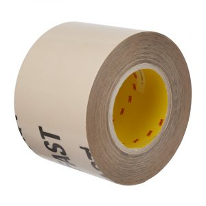 3M™ 8067 All Weather Flashing Tape