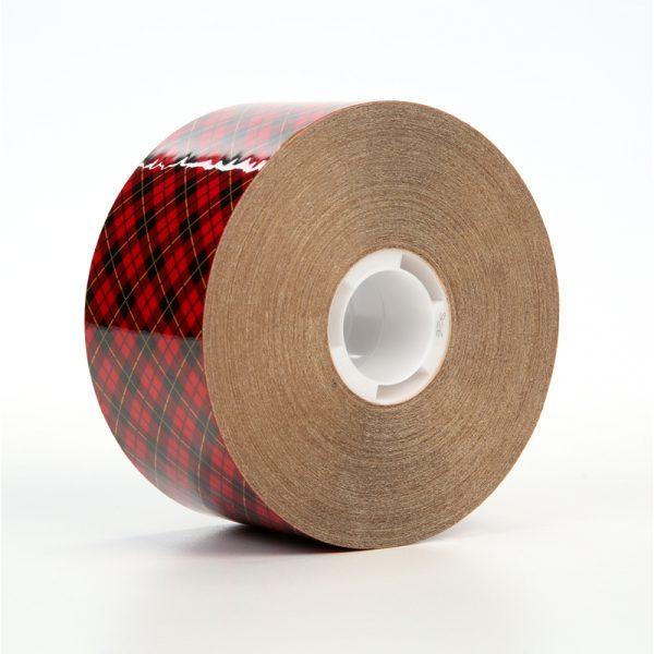 3M™ 926 Scotch® Adhesive Transfer Tape